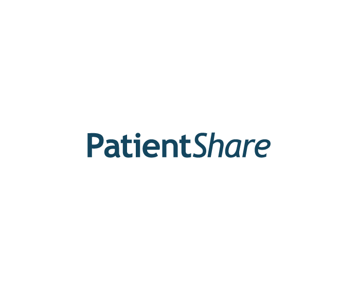 Patient Centric Solutions releases PatientShare product for patient-mediated health records