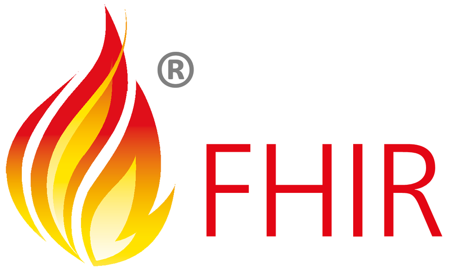 FHIR (Fast Healthcare Interoperability Resources)