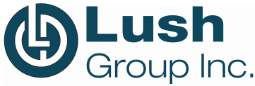 Lush Group Custom Software